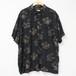 Batik Bay rayon shirts  XXL