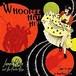 CD「ウーピー・ヘイ!ヘイ!/ジャネット・クライン」