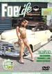 Foelifemagazine for DVD vol.2