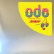 "1st EP ""ode"" / konore"