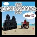 THE IRIE SUMMER MIX / DJ TAKU from EMPEROR