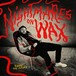 Nightmares on Wax 「Shape The Future」