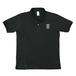 Polo-Shirt(ichigo-can)