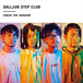 DALLJUB STEP CLUB「CHECK THE SHADOW」(CD)