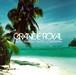 【STAY RELAX特価】ゆったり自然音BGM・バリ・ハワイ・タヒチ・沖縄の癒し ~ GRANDE ROYAL