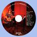 LIVE DVD @川口キャバリーノ 2019.10.27 CD発売ワンマンライブ
