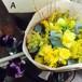 Bouquet 【M】