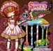 Mini Album [Sweet Greed]