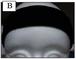 脳活性化用 CMC ヘッドバンド ¥7560シリーズ