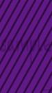 4-c2-s-1 720 x 1280 pixel (jpg)