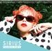 FRANKIE PARIS / SIRIUS