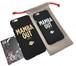 NBA(エヌビーエー)ブランド MAMBA OUT マンバアウト コービー・ブライアント レイカーズ 引退記念 iPhone8ケース ペア スクラブ iphone6splusカバー型 PCハードケース iphone5s/se