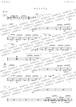 モラトリアム/レミオロメン(remioromen) ドラム譜