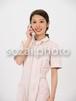 人物写真素材(rin-4187559)