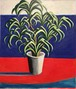 太久磨「自画像としての植物44」