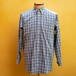 LACOSTE BOTTON DOWN SHIRT
