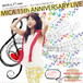 MICA 15th ANNIVERSARY LIVE  「MICAdemy会員」前売りチケット 2018年6月17日(日)益城町文化会館