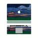 Mac Design 186