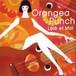 レレエモア『Orangea Punch』CD