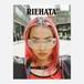 RIEHATA RED