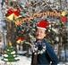 2012クリスマス SFCDR-1