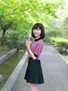 土光瑠璃子(FES☆TIVE)A4サイズフォトプリント Type-B