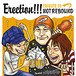 "V.A.""Erection!!!-TRIBUTE TO NOT REBOUND""(CD)"""