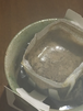 奥河内珈琲(ドリップパック) 1袋