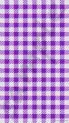 30-h-1 720 x 1280 pixel (jpg)