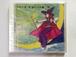 ソロス式宇宙からの贈り物CD(ヒーリングCD)