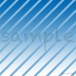 4-cb-a 1080 x 1080 pixel (jpg)