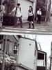 『切断芸術写真 P8280029』糸崎公朗