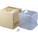 業務用消臭剤/ 複合型遊離液/ 除菌王 20リットル
