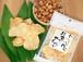 アレルギー対応♪ 香川県小豆島【一ノ蔵】じいじいが孫のために作った『お魚せんべい ほたて貝柱 5g』