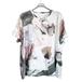 Lau made in Japan『nigori-Tシャツ』