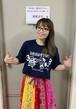 2021★DENSETSU★Tシャツ【全6色】