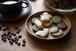 おとなくっきー5種類&葉月オリジナル紅茶