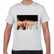 fu●kin covid photo t-shirt【2020 SPRING】