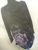 紫ロンT(Mサイズ)