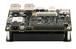 Ultra96 後継品V2 型番 AES-ULTRA96-V2-G