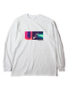 Long Sleeve Photo T-Shirts
