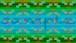 5-q-2 1280 x 720 pixel (jpg)