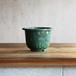 Marble pot(S)