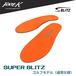 Super BLITZ(ゴルフモデル[通常仕様])