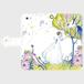 iPhone5/5s/SE ラ・シルフィード手帳型スマホケース
