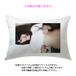 【オリジナル♥デザイン】枕カバー