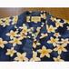 ★クリックポスト(日本郵便)利用で 送料無料 !! ROYAL Hawaiian Creations の古着 アロハシャツ (L)