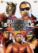 新日本プロレス SUMMER STRUGGLE 2003 蝶野正洋復活試合&札幌イリミネーションマッチ2連戦