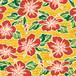 a/f_46_hibiscus