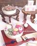 お祝い韓国餅セット
